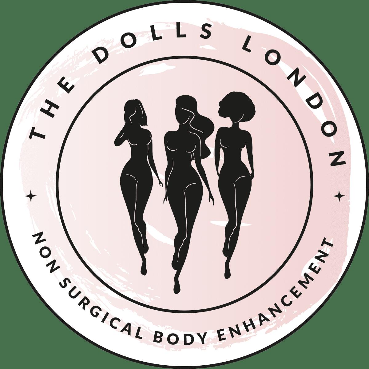 The Dolls London